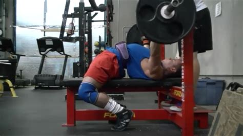 how to strengthen your bench press how to improve your bench press arch powerliftingtowin