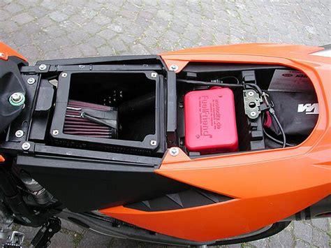 Mini Motorräder Ebay by Fuelfriend 0 5 Liter Mini 214 L Benzinkanister