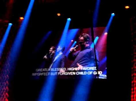 blessed no vocal greatly blessed highly favored featuring gaither vocal