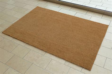 Doormats Uk by Coir Door Mats Heavy Duty Door Mats Uk