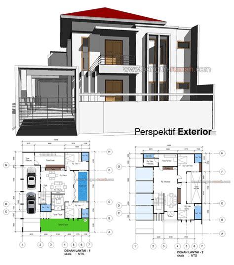 desain rumah 8 x 12 taman belakang rumah related keywords taman belakang