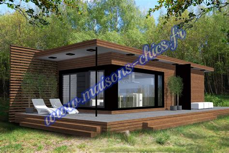 prix en container get free high quality hd