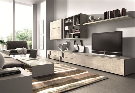 salones modernos madrid salones modernos en segovia muebles segovia
