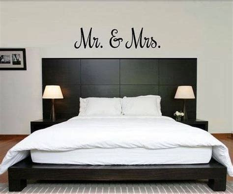 Mr And Mrs Bedroom Topicoftheweek Mr Mrs Bedrooms Mr Mrs Signs For