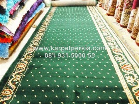 Karpet Gambar Masjid karpet masjid karpet sajadah dengan motif polos minimalis asli turki picasso rugs carpets