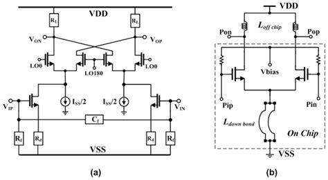 avionics wiring diagram symbols avionics wiring diagram
