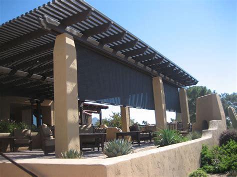 Alumawood Aluminum Patio Covers Phoenix   AAA Sun Control