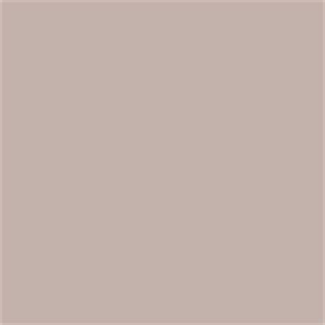 purple taupe paint forward fuchsia paint color sw 6842 by sherwin williams