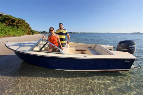 runabout deck boat research 2015 rossiter rossiter 17 closed deck