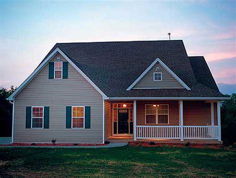 who designs homes country design 4124wm 1st floor master suite bonus room cad available corner lot