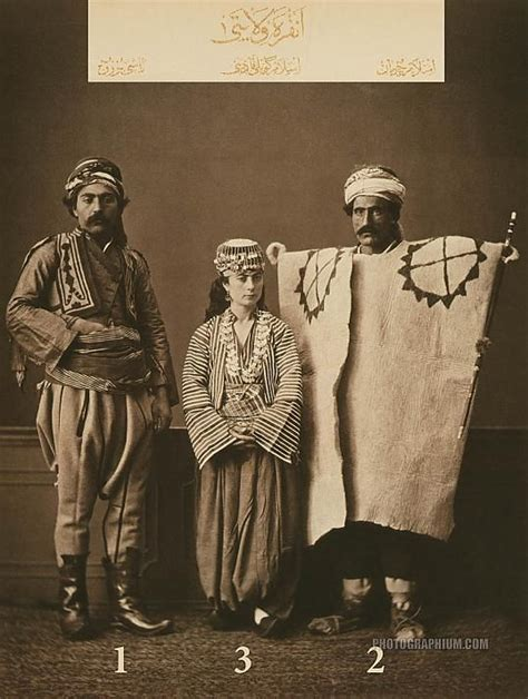 Ottoman State Clothing From Province Of Ankara Ottoman State 1 Bashi Bazouk Mercenary Soldier Of Ankara 2