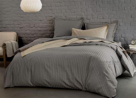 comment choisir une bonne couette comment choisir sa housse de couette pour dormir avec style
