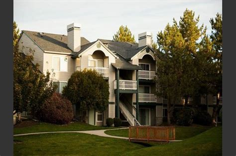 Boise Apartments For Rent Cheap Edgewater Apartments Boise Id From 950 Rentcaf 233