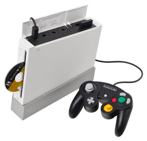 gamecube console how to format a gamecube memory card on wii console how