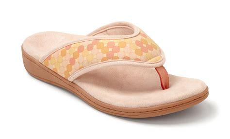 orthopedic house shoes orthopedic slippers 28 images orthaheel geneva orthotic slippers ebay dunlop
