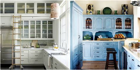 small kitchen design ideas 2014 100 small kitchen design ideas 2014 kitchen designs
