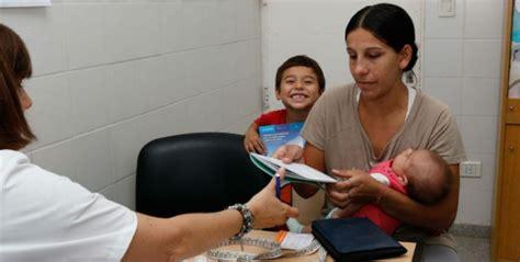 hijos a cargo anses anses advierte que m 225 s de 19 700 familias tucumanas