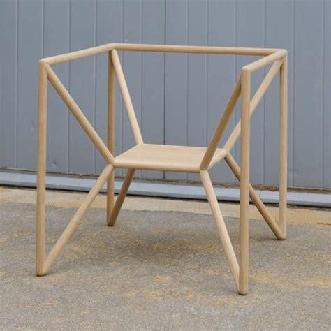 Architect Chair Design by M3 Chair By Feichtner Archidesignclub By Muuuz
