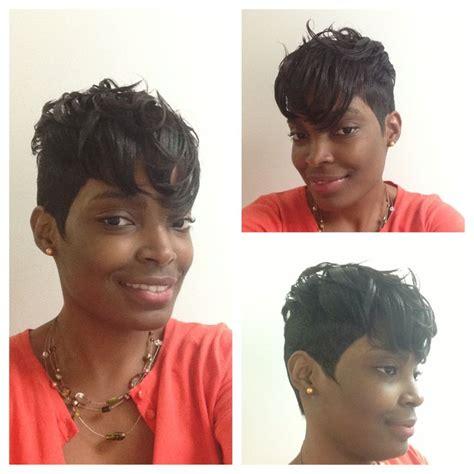 hair cut for grisl fredericksburg va 2013 short haircuts for black women photo by in do