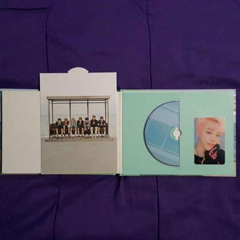Album Bts Ynwa bts ynwa album much more jungkook fanbase amino