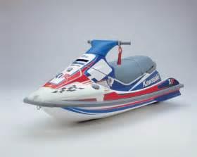 1994 kawasaki jet ski xir jh750 manual