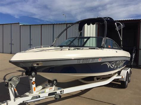 wake boat for sale in texas malibu wakesetter vlx boats for sale in willis texas