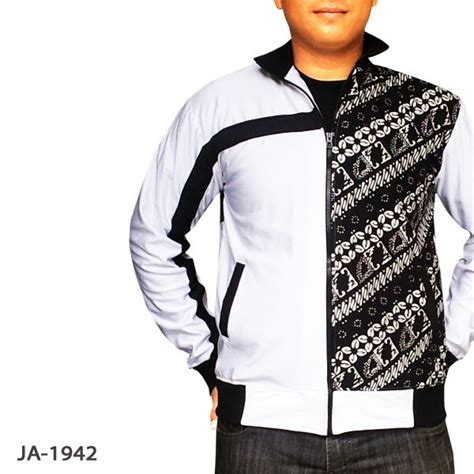 pin by uswatun khasanah on jaket batik