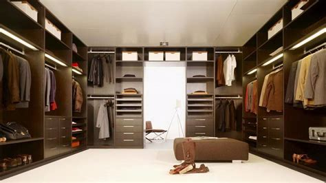 closets unlimited customized closets wardrobes walk in