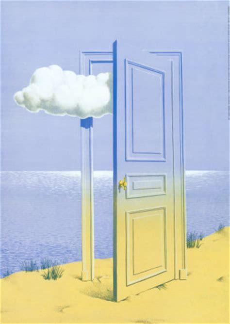 cuadro de magritte dorot 201 ia algumas obras de magritte