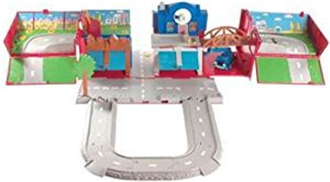 Kaos Bob The Builder Toolbox learning curve bob the builder deluxe electronic toolbox playset toys