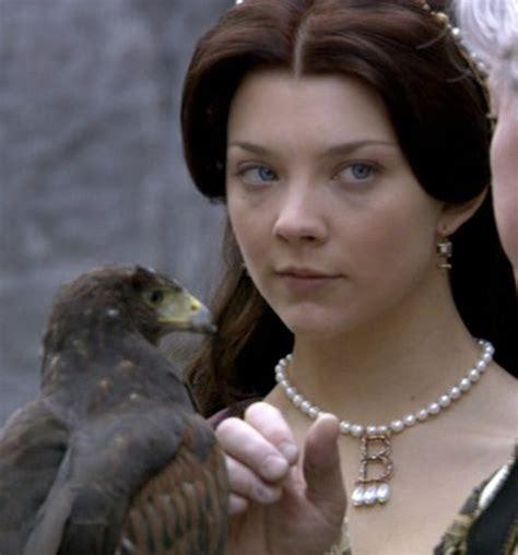 Natalie Dormer Boleyn - 10 images about beautiful boleyn on