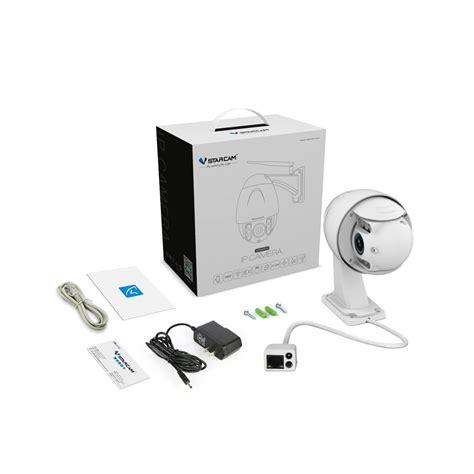 Kamera Cctv Ptz Dome wireless ptz dome ip cctv nirapadshop