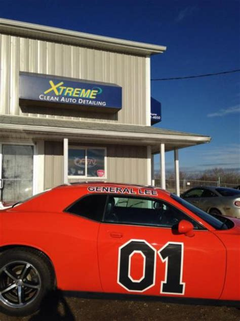 xtreme auto upholstery xtreme clean auto detailing grimshaw ab ourbis