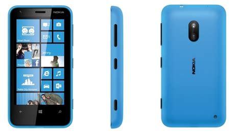 Hp Nokia Lumia Satu Jutaan harga baru dan bekas nokia lumia 620 terbaru bulan november 2017