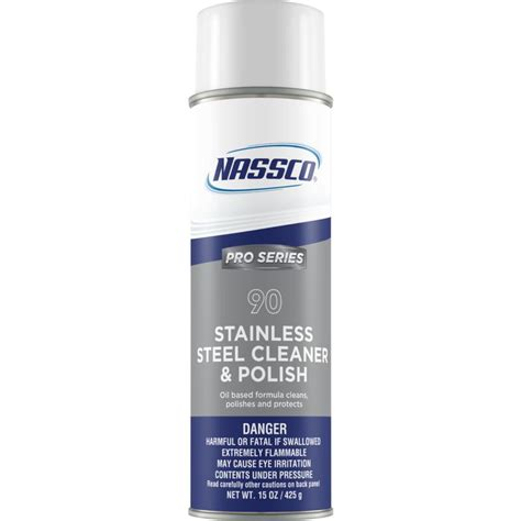 3m Stainless Steel Cleaner 200g stainless steel ecolab stainless steel cleaner