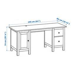 average desk width computer desk dimensions rooms