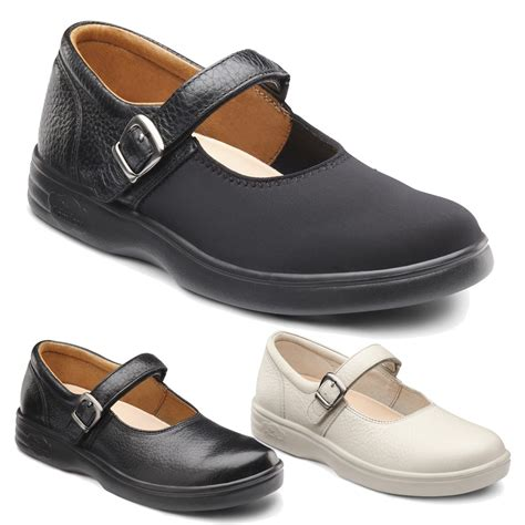 dr comfort catalog dr comfort merry jane women s shoe the finest quality