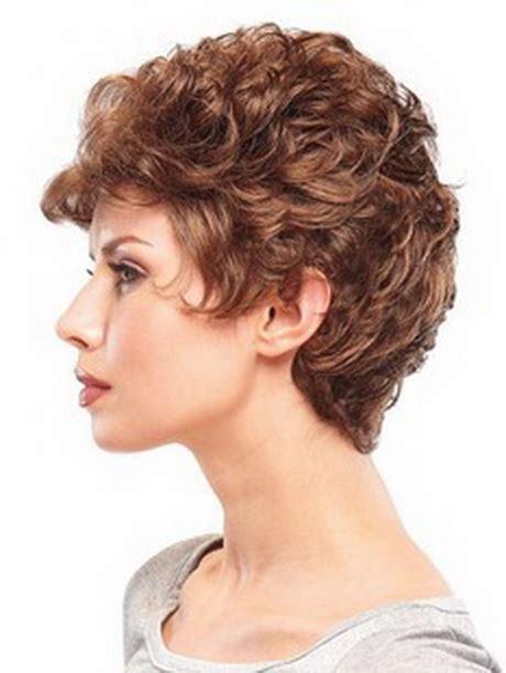 cortes de pelo para cabello rizado 2015 cortes de pelo para pelo rizado 2015