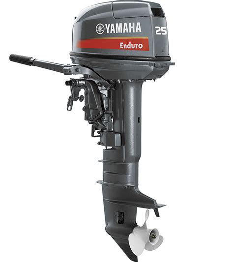 yamaha boat motor weights 25 hp outboard motor weights impremedia net