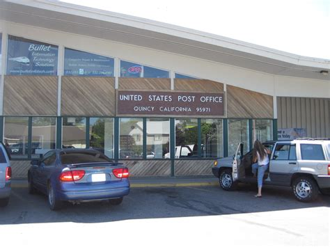 Notary At Post Office by Best Of Post Office Notary Construction Home Gallery