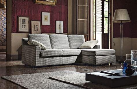 poltronesofa modelli divani poltronesof 224 prezzi 2017 i modelli nuovo catalogo