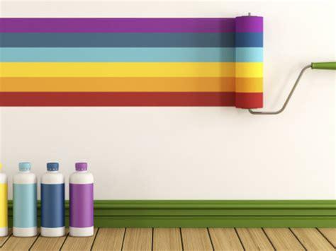 pareti originali per interni pitture per pareti interne particolari idea creativa
