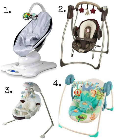 failed to find configuration section log4net cool baby swings 28 images super cool baby swing