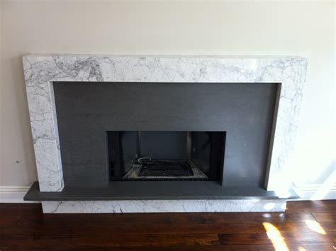 fireplace surround tile modern cement search