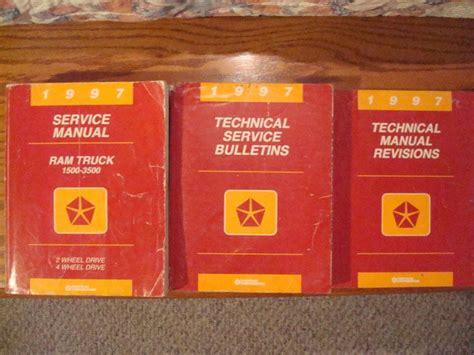 1997 dodge ram 2500 diesel parts purchase 1997 dodge ram truck 1500 2500 3500 diesel gas