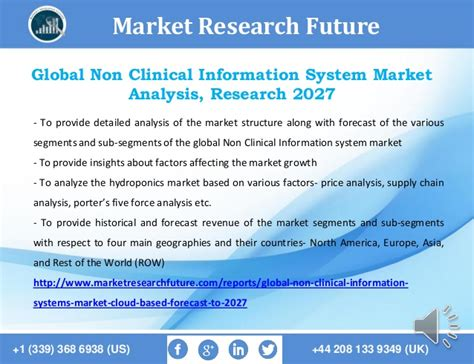 it was about fact based analytic research untold stories and moreã books global non clinical information system market analysis