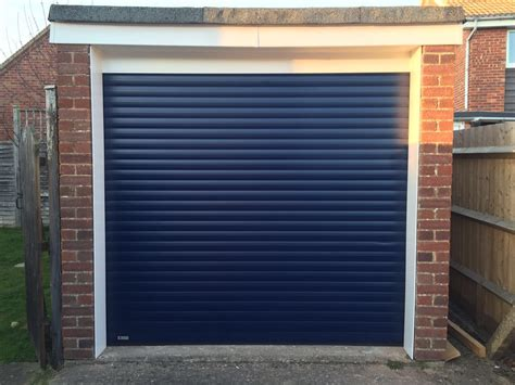 blue garage door blue garage door techpaintball