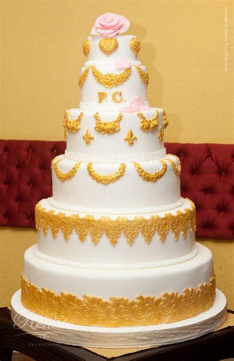 how big should a wedding cake be big wedding cakes big wedding cake wedding see it