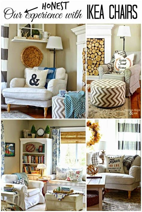 living styles furniture review style furnitures reviews