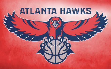 atlanta hawks atlanta hawks free hd wallpapers images backgrounds